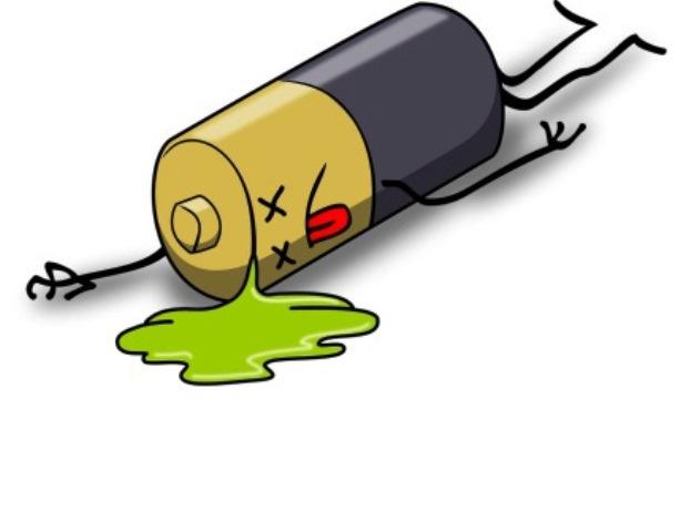 eas-batteriezellenwerk-insolvent