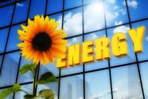 solarkredit-skg-eon-solaranlagen-solarstromspeicher