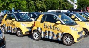 elektroautos-zulassungen-weltweit