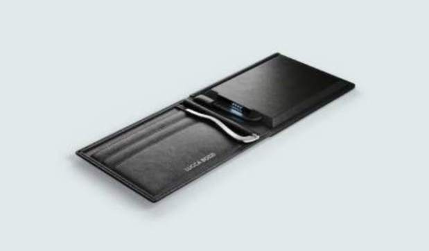 solar-gadget