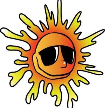 solarfoerderung-thueringen-erfolg