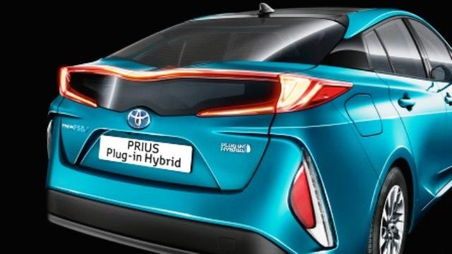 toyota-prius-hybrid-recihweite