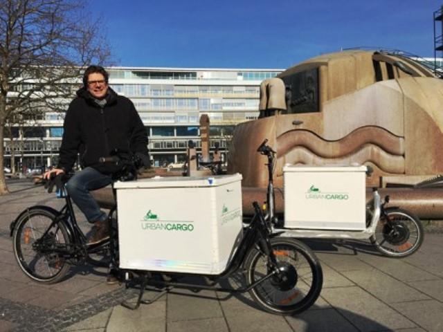 urban-cargo-e-bike