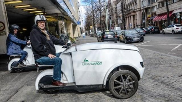 urban-cargo-elektrologistik