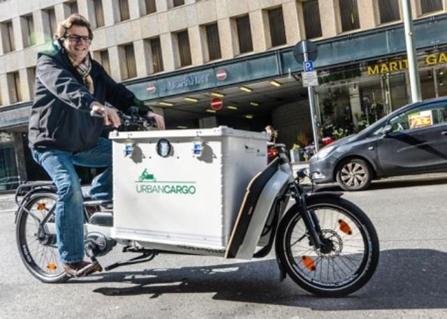 urban-cargo-stadtlogistik