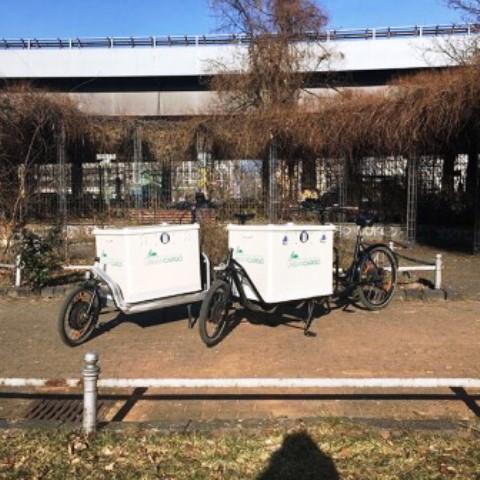 urban-cargo-stadtkurrier