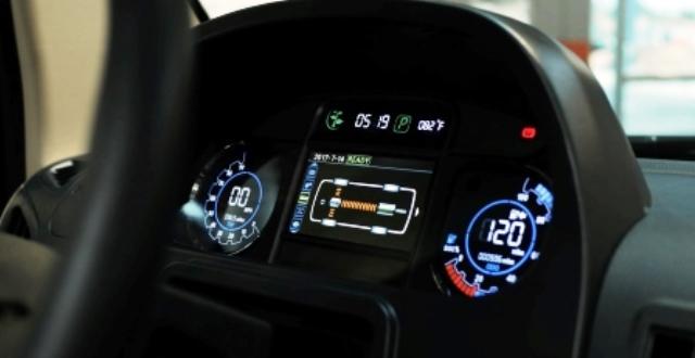 V8070-Elektro-LKW