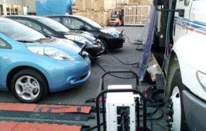 elektromobilitaet-kalifornien-subvention
