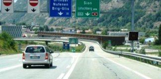 eloektroauto-elektromobilaet-schweiz
