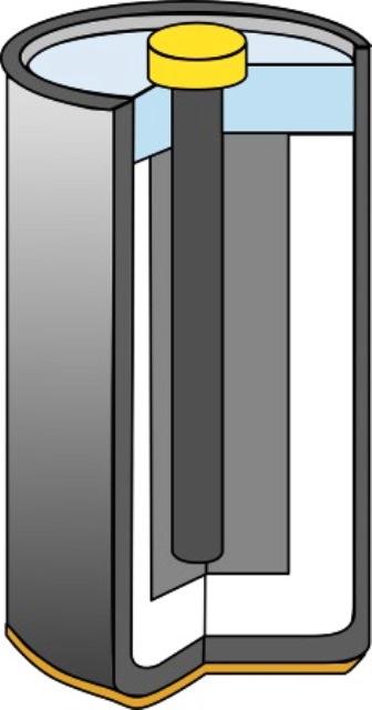 gigafactory-lithiumzellen-deutschland