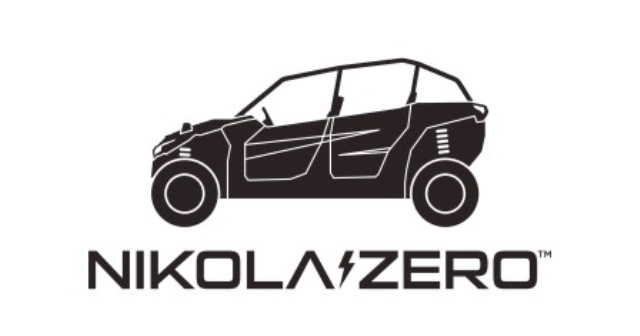 nikola-zero-liefern