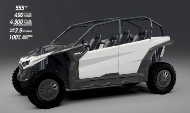 nikola-zero-elektrofahrzeug