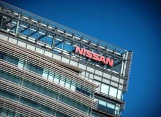 nissan-verkauf-batterieproduktion