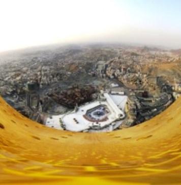 saudi-arabien-solarstrom