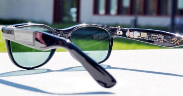solarbrille-organische-solarzellen