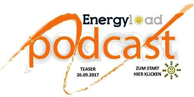 energyload-podcast-teaser-
