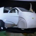 enjoy-elektroauto-solarauto