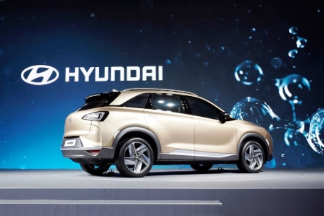 hyundai-brennstoffzelle-kaufen