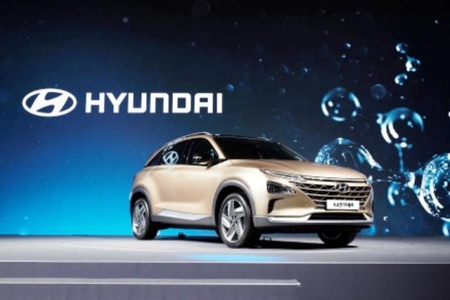 hyundai-brennstoffzelle-reichweite