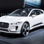 jaguar-elektromobilitaet