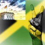 jamaika-koalition-energiewende