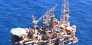 offshore-oelplattform-batteriespeicher