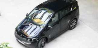 sion-elektrofahrzeug