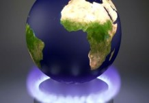 energieeffizienz-fortschritte-iea