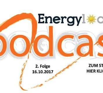 energyload-podcast-folge-2