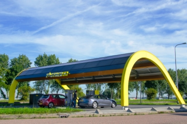 ladesäule-fastned