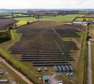 grossbritannien-solaranlage-staatliche-foerderung