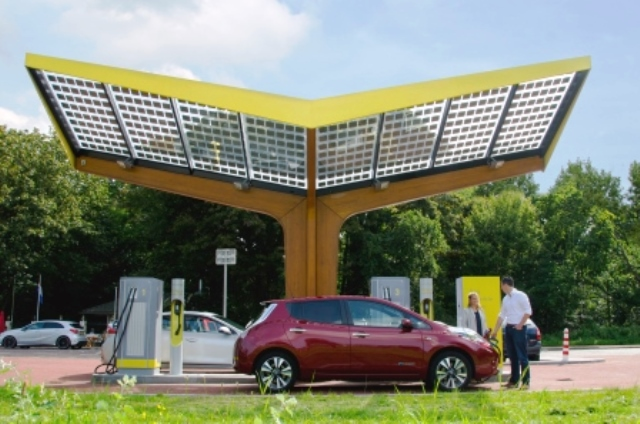 fastned-leclanche