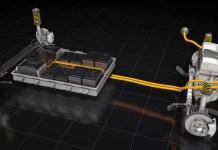 elektrofahrzeug-daimler-storedot
