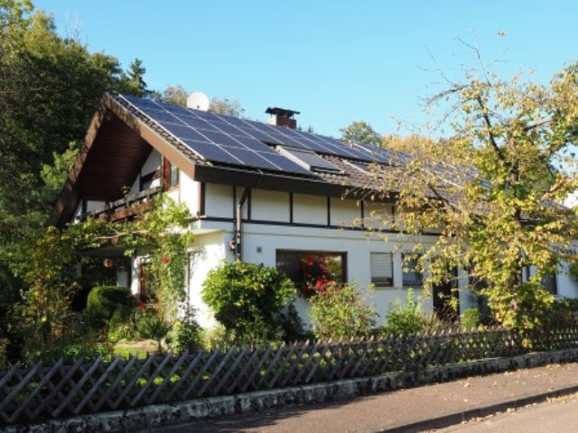 nachruestung-solarbatterie