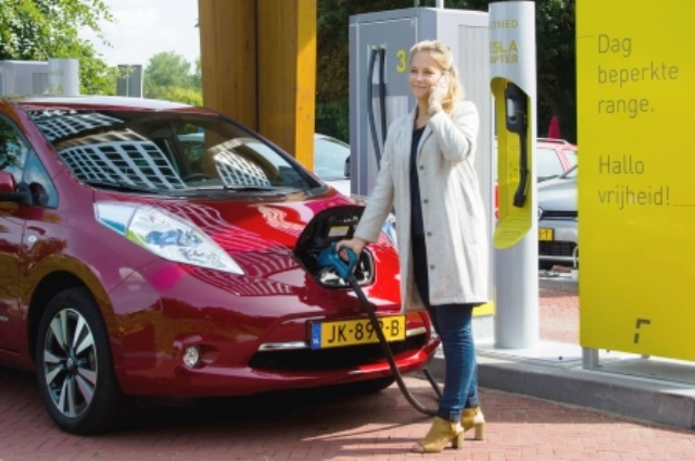 leclanche-fastned