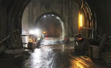 unterirdische-pumpspeicherkraftwerke