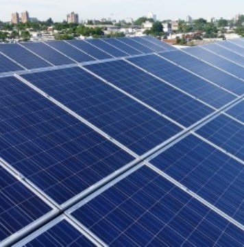 zoll-chinesische-solarmodule-betrug