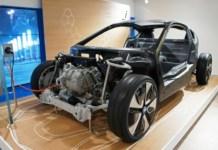 batterien-rohstoffe-elektroauto