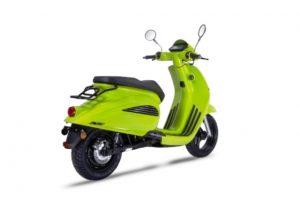 govecs-elektromobilitaet