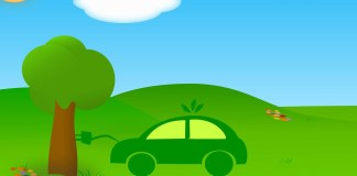 umweltbilanz-elektroautos