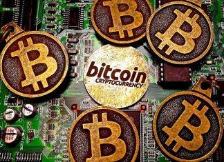 bitcoin-bibel-digitale-waehrung