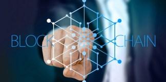 blockchain-energiesystem-stromhandel