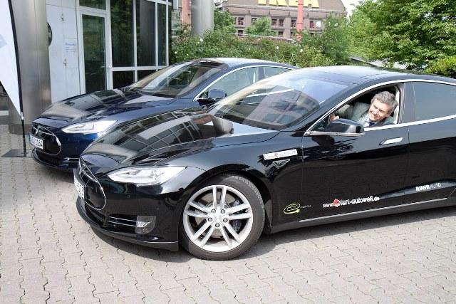 dudenhoefer-elektromobilitaet