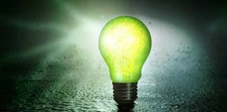 energiewende-energieeffizienz