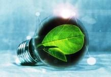 energiewende-selber-machen