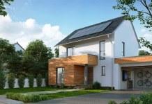 nissan-solaranlage