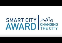 klimafonds-oesterreich-smart-city-award