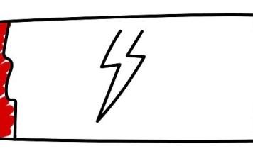 batterie-allianz-elektroautos