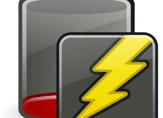 buchtipp-energyload.elektroautos