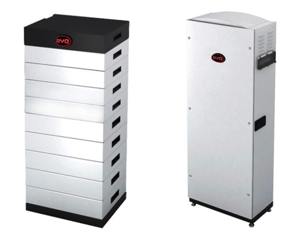 byd-solarbatterie
